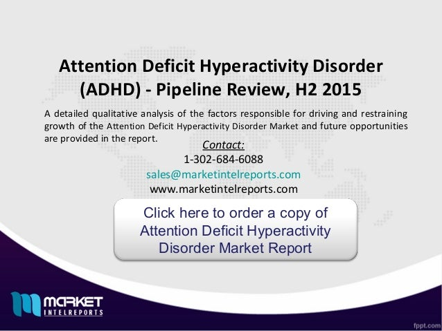 an analysis of attention deficit hyperactivity disorder Background attention deficit hyperactivity disorder (adhd) is a highly  pathway  analyses of the top snps implicated genes involved in the.