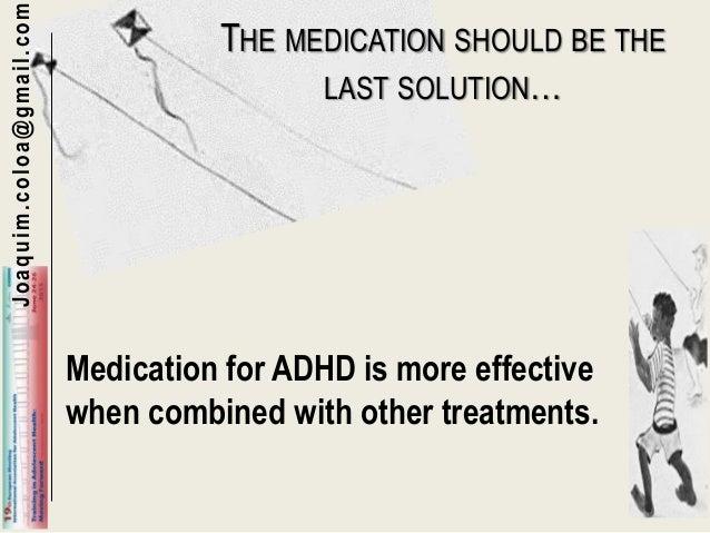Should Parents Take ADHD Kids Off Meds in Summer?