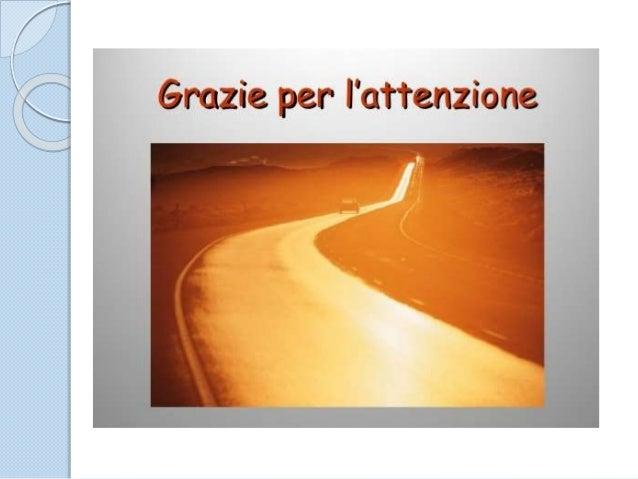 Attenzione, motivazione e metacognizione 10-02-15