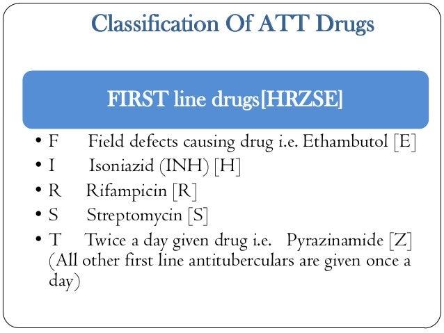 Azithromycin chlamydia 4 pills twice