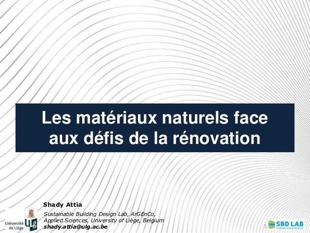 luxembourg creative 2016 les mat riaux naturels. Black Bedroom Furniture Sets. Home Design Ideas