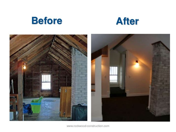 Bathroom Remodeling Grand Rapids Mi attic into master suite | master suite remodel | grand rapids, mi