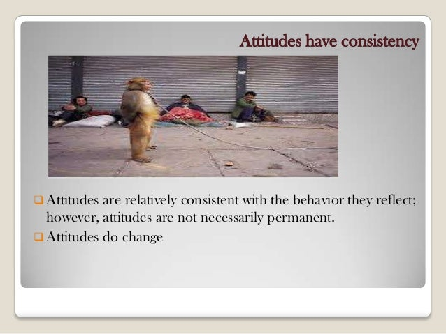 entertainment influences our attitude towards violent behavior Pornography: attitudes, behavior, and complications by kevin boehnke on november 21,  rather than pushing all individuals who regularly watch pornography under the umbrella of compulsive.
