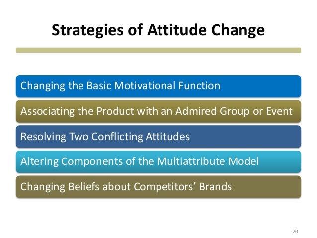 consumer behavior consumer behaviour meeting changes Consumer behavior: meeting changes and challenges by redwan_razy in types  presentations and consumer behavior.