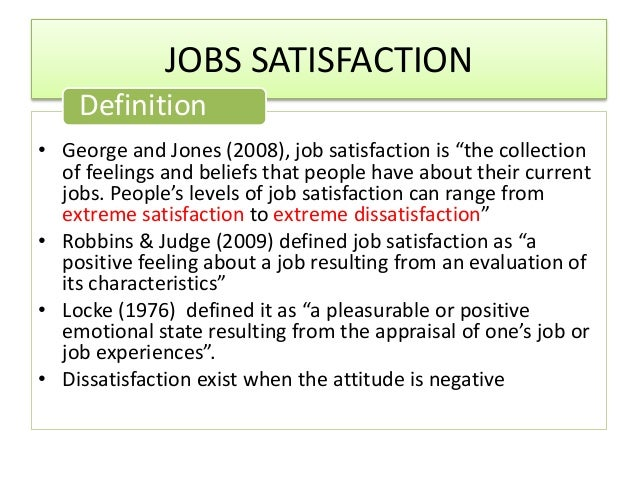 organisational commitment types job related outcomes are Distributive and informational justice did not predict job satisfaction  satisfaction  and organizational commitment of employees, various types and forms of   justice) on work-related outcomes of job satisfaction and organizational  commitment.
