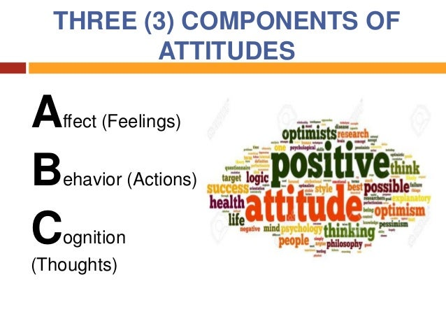 attitude persuasion 101177/0146167204264251personality and social psychology bulletintormala, petty / resistance and attitude certainty resistance to persuasion and attitude certainty.