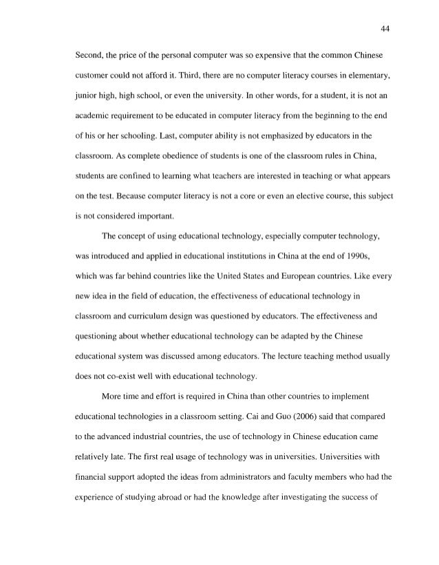 science and religion short essay about life