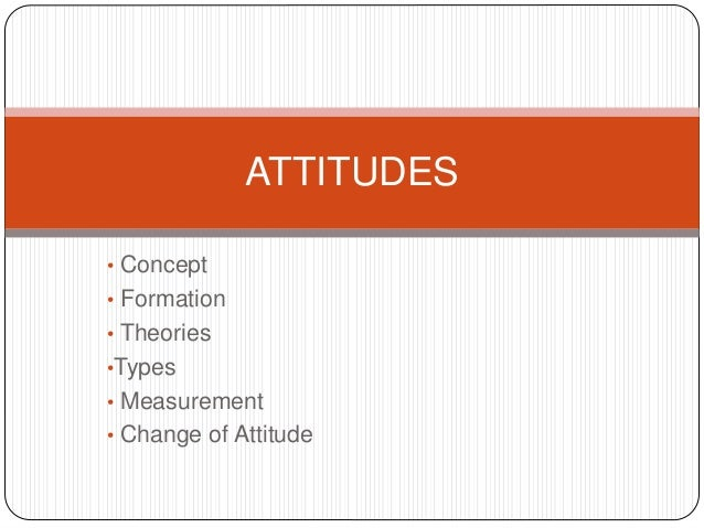 explore the varieties of and attitudes Culture is made up of the values, beliefs, underlying assumptions, attitudes, and behaviors shared by a group of people culture is the behavior that results when a group arrives at a set.