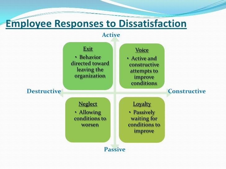 relationship between happiness and job satisfaction