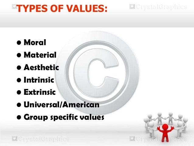 list of moral values and their meanings Value cards activity : it is ideal to prepare the students for the activity by involving them in some type of discussion regarding the meaning of the words ethics and values the final step here is to ask everyone to narrow their list down to just one card that represents their most.