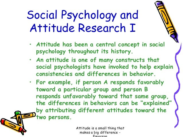 definition of social psychology essay A summary of stereotypes and prejudice in 's social psychology learn exactly what happened in this chapter, scene, or section of social psychology and what it means.