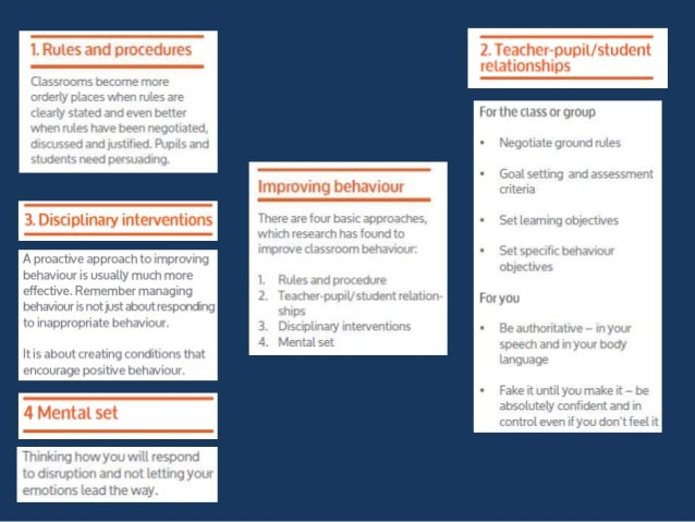 Effectiveness of Cooperative Learning in Enhancing Speaking Skills ...
