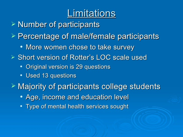 attitudes toward seeking mental health Abstract: the current proposal examines the effectiveness of an educational intervention aimed at reducing negative attitudes toward mental illness and mental health treatmentseeking, and increasing indicators of willingness to seek treatment.