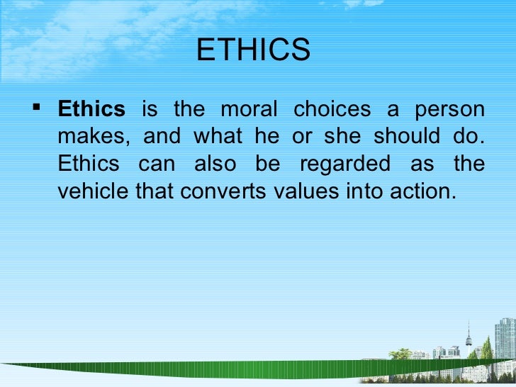 attitudes values ethics Indian values, attitudes and behaviors, and educational considerations  this conflict in values often results in indian people being.