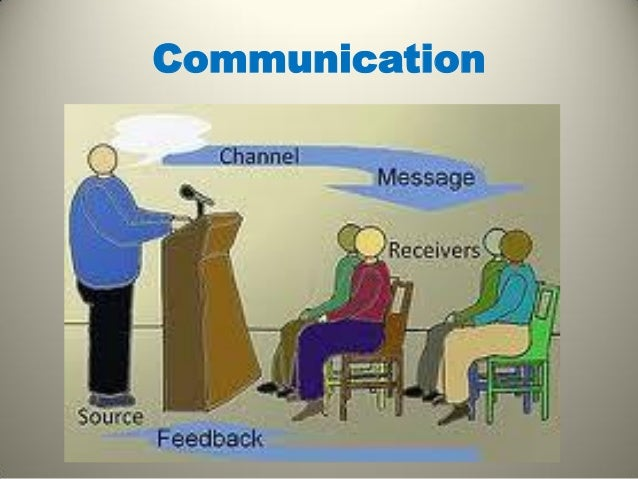 """barriers iin communication Avoid these 10 barriers that are killing your ability to convince and  """"the single  biggest problem in communication is the illusion that it has."""