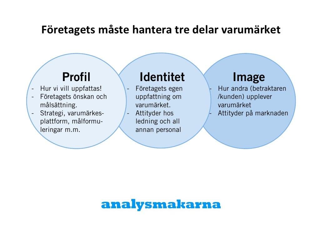 strategi företag
