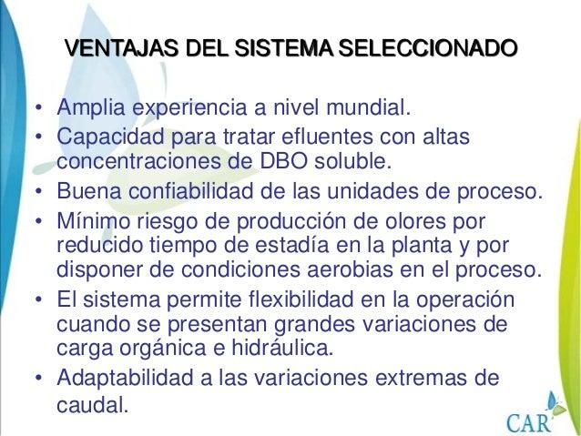 ESQUEMA PARA CAUDAL AFLUENTE ENTRE 4 Y14 M3/S14 m3/s14 m3/sESQUEMA GENERAL DEL SISTEMA