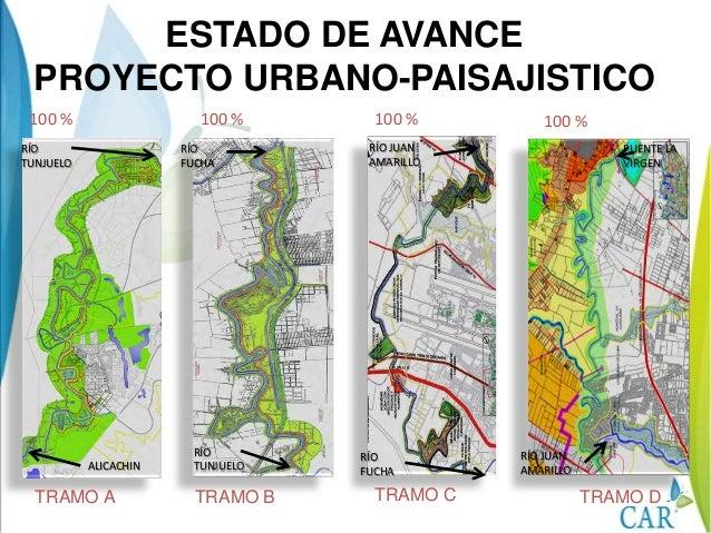 TRAMO BServicios Ambientales y RecreativosParque naútico Isla Vuelta Grande