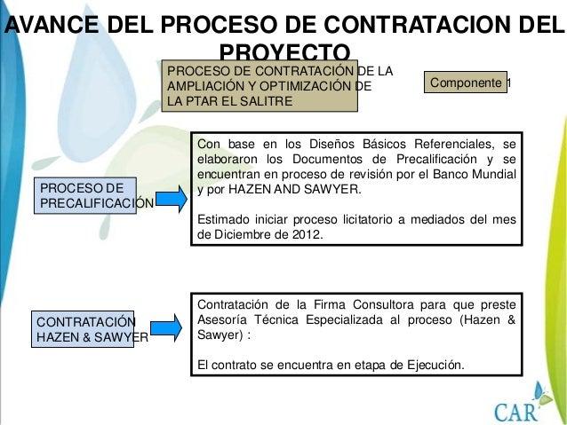 Se terminó etapa de negociación de la propuestaCONTRATO No 712 EN LEGALIZACIÓN.PROCESO DE OBRAS E INTERVENTORÍA DELA ADECU...