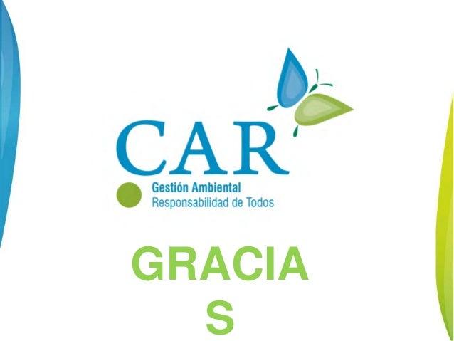 Proyecto descontaminación Rio Bogotá