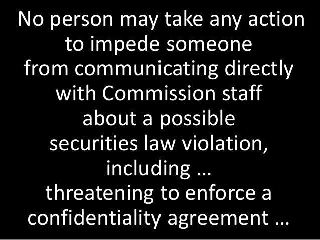 Attorney Client Privilege Internal Investigations