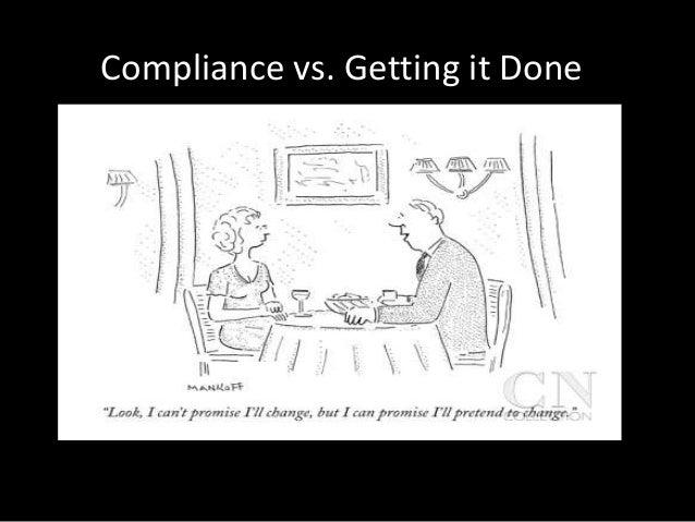Attorney Client Privilege Aba