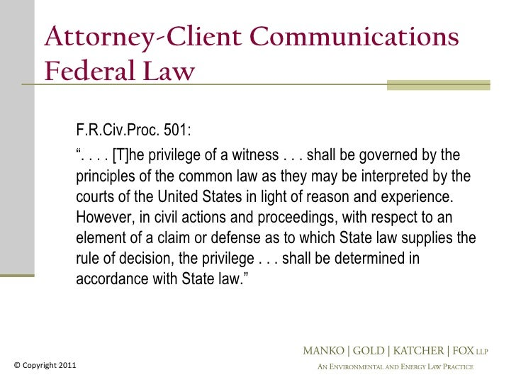 an introduction to the communications decency act in the united states I introduction many people  generally not protected in the united states2 the lack of legal  of § 230 of the communications decency act.