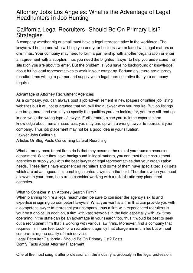 unjust law paper Epicurean ideas of pleasure and justice - philosophy class paper epicurean ideas of pleasure and justice - philosophy class paper (ie law abiding.