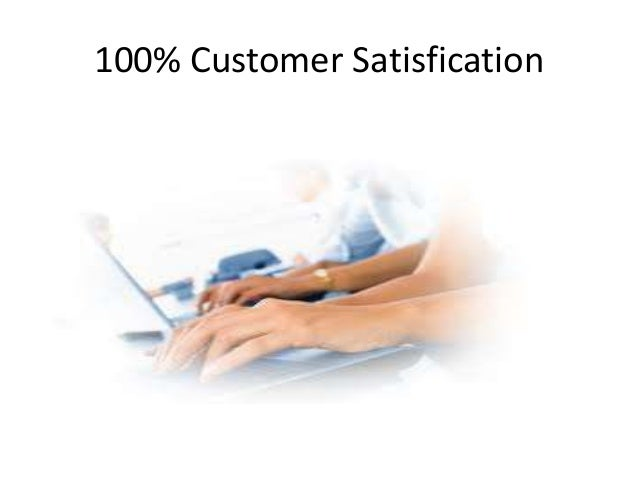 1-855-472-1897 Toll free contact support number for AT&T