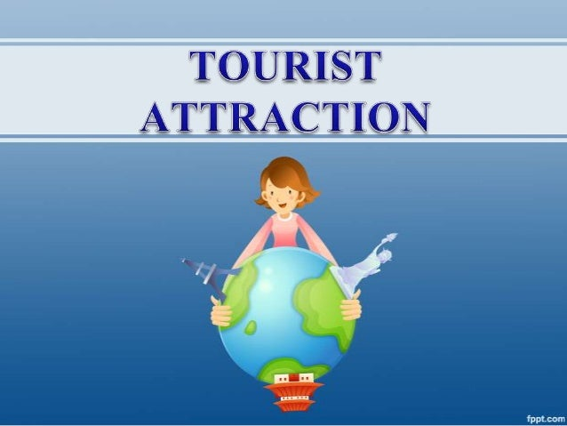 • a place of interest where tourists visit, typically for its inherent or exhibited cultural value, historical significanc...