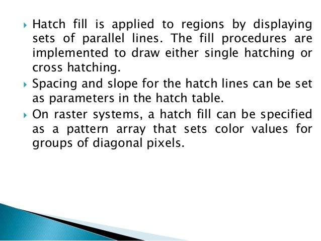  A particular font and associated style is selected in a PHlGS program by setting an integer code for the text font param...