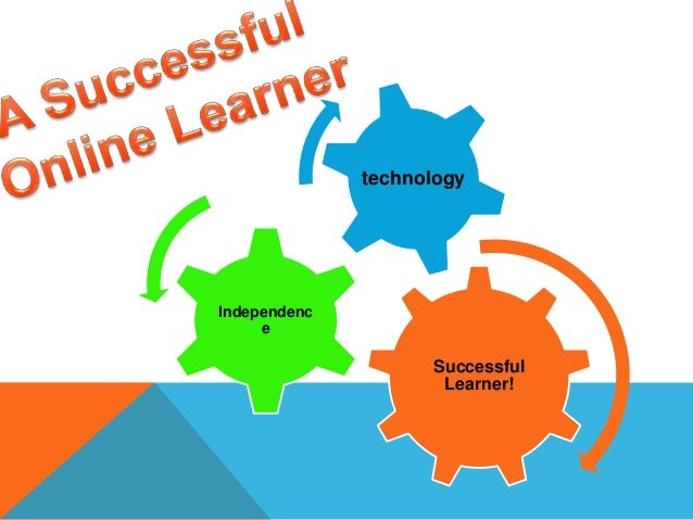 how to become a successful learner There are just three things you need know and do to become a successful english learner: how to become a successful english learner let me know fri jan 23, 2009 6:32 am three things you need to be a successful english learner : send me the more details about using forum beacause i am very.