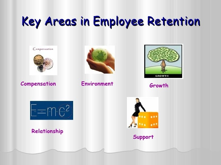 emerging employee retention strategies in it That without active talent retention strategies in place attrition continues to be a significant threat findings: international trends worldwide trends in employee retention | 7 ensure compensation is appropriate to talent and work.