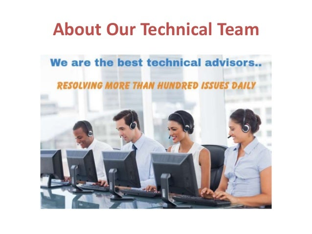 AT&T Technical Support Helpline Details