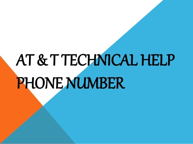 1-855-888~0376|@#AT & T Tech Support Number USA/CANADA ,AT & T Custo…