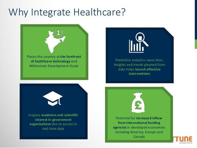 Attune National eHealth Framework Slide 3
