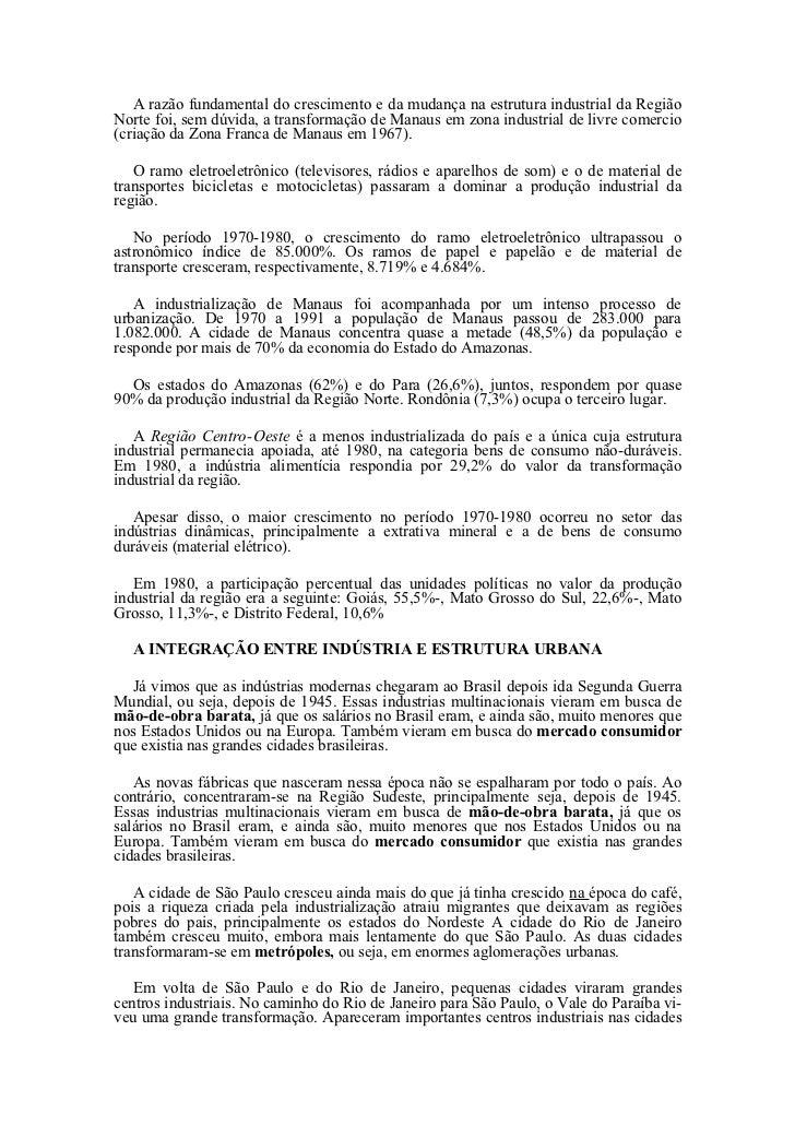 Atualidades concurso professor buda for Concurso profesor