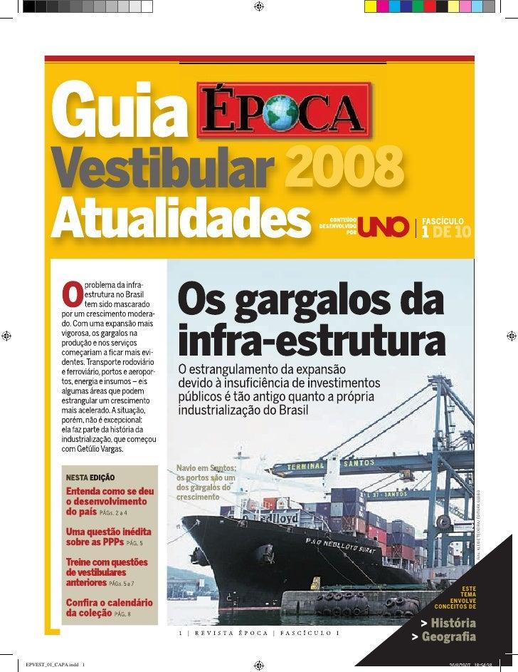CONCEITOS DE     ENVOLVE        TEMA         ESTE                Foto: KLEIDE TEIXEIRA/ EDITORA GLOBO