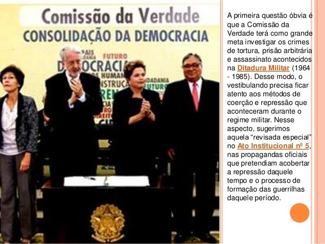 Atualidades 2014 herbert Slide 3