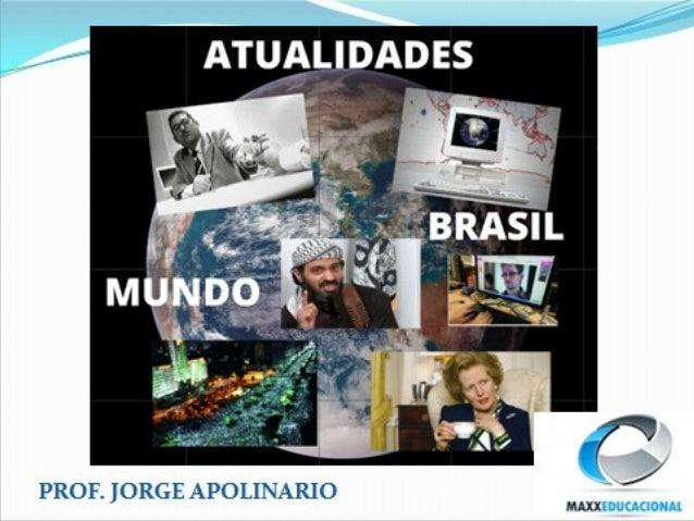 Desastres, violência e obras deixarão ao menos 1,6 milhão de deslocados no Brasil até 2016  Um estudo do Instituto Igarap...