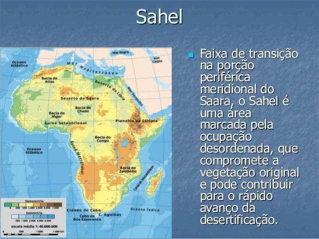 A exploração desordenada de recursos naturais na comunidade quilombola de tambai açú 3