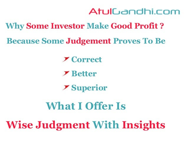 portfolio judgment and wise choice process More decision making quotes it represents the wise choice of many alternatives for your judgment will probably be right.