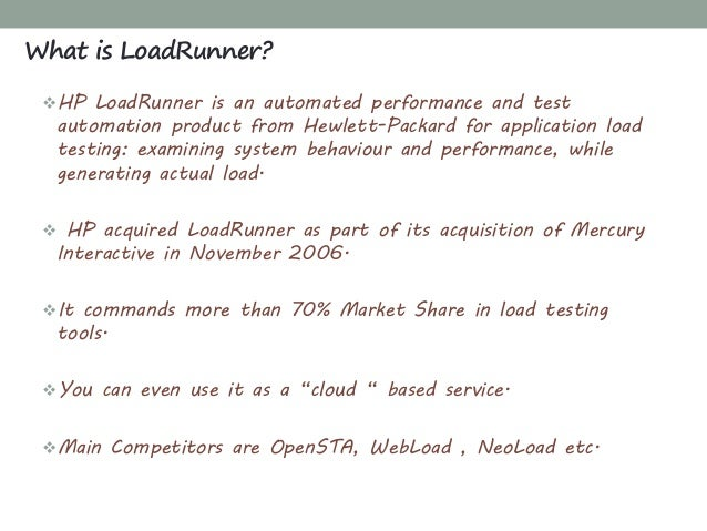 Loadrunner Resume. Performance Testing Resume Loadrunner Ideal Vistalist Co  . Loadrunner Resume. Loadrunner Professional Resume Sample Performance  Tester ...