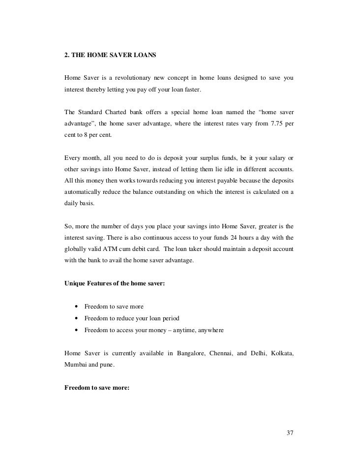 Sample letter to reduce interest rate image collections letter image of sample letter bank reducing interest rate letter rate sample letter to the bank request spiritdancerdesigns Image collections