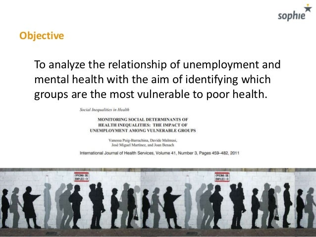 methodology impact of stigma on offender employment Offenders are not the only ones to face the stigma and the possible effects of it stigma also has broad an offender's employment this method has.