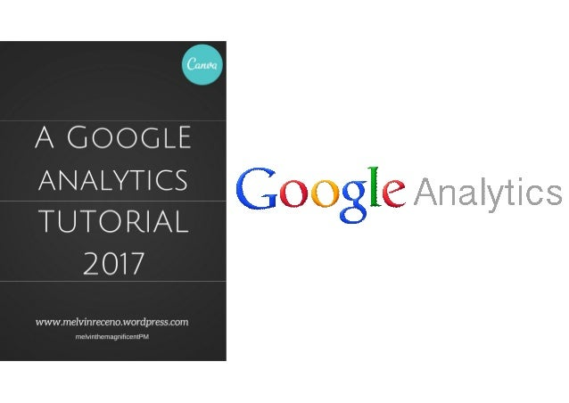 Google Analytics is FREE web analytics service that tracks and reports website traffic.