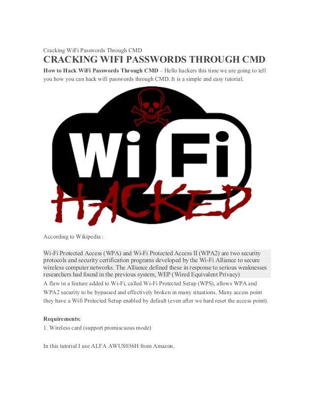 krack wifi attack kali linux
