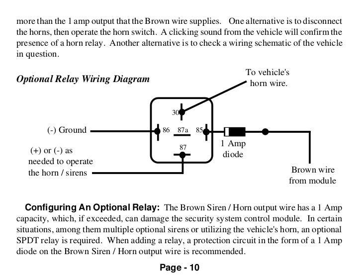 atv 1000 10 728?cb=1305637907 wiring diagram for air horn the wiring diagram readingrat net atv horn wiring diagram at honlapkeszites.co