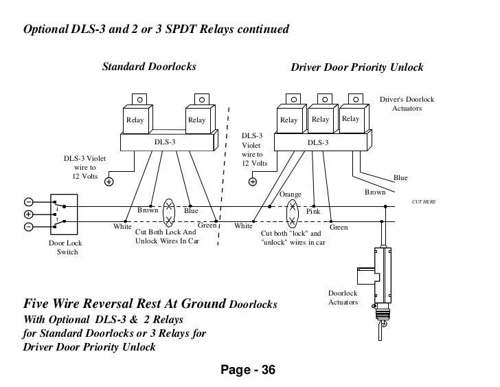 avital 4113 remote starter wiring diagram valet remote starter wiring diagram elsavadorla