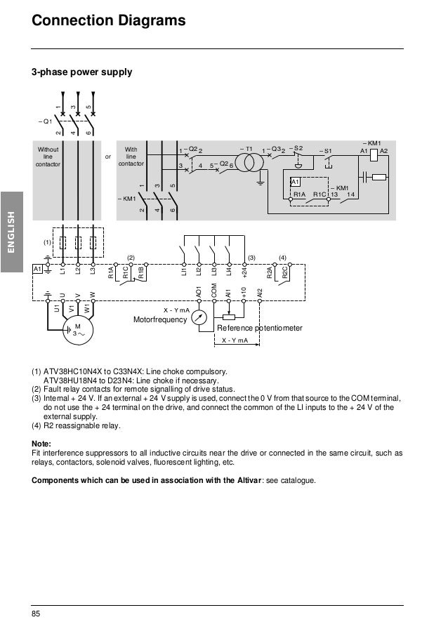 atv38 manual 21 638 altivar 58 wiring diagram diagram wiring diagrams for diy car altivar 12 wiring diagram at bayanpartner.co